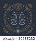 30255232