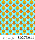あき 秋 落下のイラスト 30273911