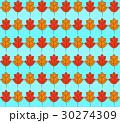 あき 秋 落下のイラスト 30274309