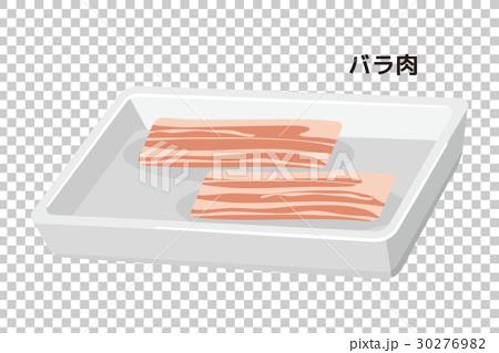 玫瑰肉[食品系列] 30276982