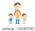 保育 30283792