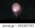 戸田橋花火大会 30285763