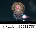 戸田橋花火大会 30285765