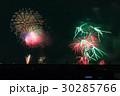 戸田橋花火大会 30285766