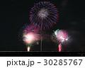戸田橋花火大会 30285767