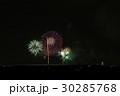 戸田橋花火大会 30285768