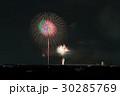 戸田橋花火大会 30285769