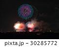 戸田橋花火大会 30285772