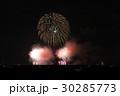 戸田橋花火大会 30285773
