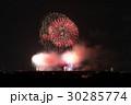 戸田橋花火大会 30285774