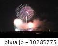 戸田橋花火大会 30285775