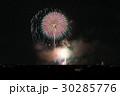 戸田橋花火大会 30285776