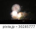 戸田橋花火大会 30285777