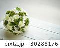 ブーケ フラワーアレンジメント 花束の写真 30288176