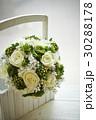 ブーケ フラワーアレンジメント 花束の写真 30288178
