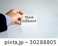コンセプト 概念 異なるの写真 30288805