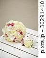 花束 フラワーアレンジメント ブーケの写真 30291410