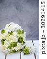 花束 ブーケ ギフトの写真 30291415