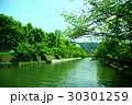 新緑の京都 30301259