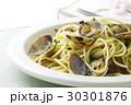 アサリのスパゲティ9 30301876