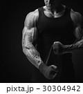 30304942