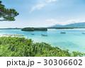 川平湾 30306602