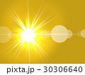 閃光 イルミネーション 炸裂 流星 30306640