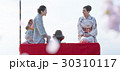 日本のお茶 イメージビジュアル 30310117