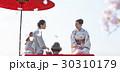 日本のお茶 イメージビジュアル 30310179