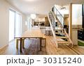 新築一戸建て ダイニングキッチン 30315240