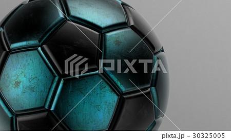 サッカーボール 30325005