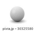 ゴルフボール 30325580