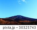 富士山 30325743