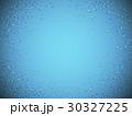 抽象的 背景 凝縮のイラスト 30327225
