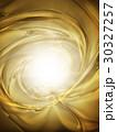 アブストラクト 抽象 抽象的のイラスト 30327257