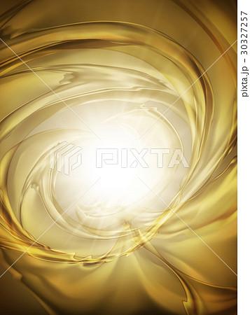 golden light background 30327257