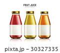 bottled juice elements 30327335