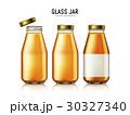 びん ビン ボトルのイラスト 30327340