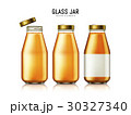 bottled juice elements 30327340