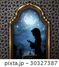 Illustration for Ramadan 30327387