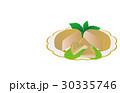 今日の肴チーズ 30335746