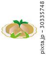 今日の肴チーズ 30335748