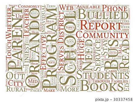 Text Background Word Cloud Conceptのイラスト素材 [30337458] - PIXTA
