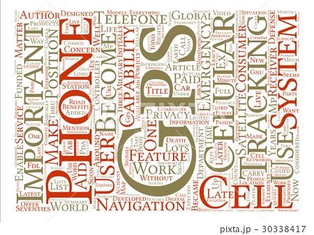 Text Background Word Cloud Conceptのイラスト素材 [30338417] - PIXTA