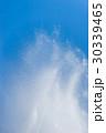 水飛沫 水 飛沫の写真 30339465