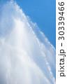 水飛沫 水 飛沫の写真 30339466