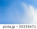 水飛沫 水 飛沫の写真 30339471