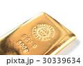 Gold Bar 30339634