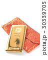 Gold Bar 30339705