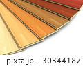 板張り 木製 木造のイラスト 30344187